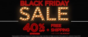 112913-black_friday_hero